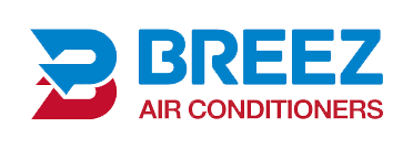 Breeze Air Conditioners